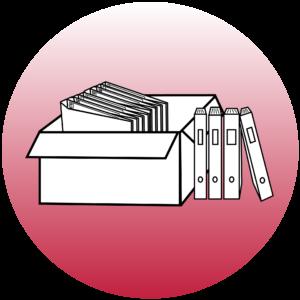 Архив договоров
