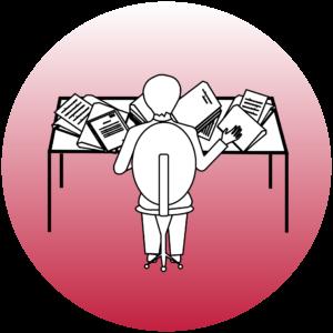 Архивация бухгалтерских документов