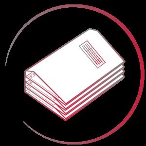 Архивирование документов