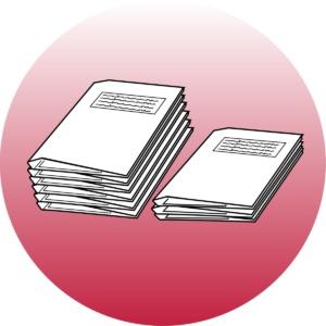 Экспертиза ценности документов 2
