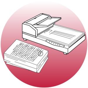 Сканирование каталогов