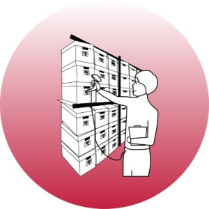 Создание «эффективного» архива