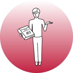 Списание бухгалтерских документов 3