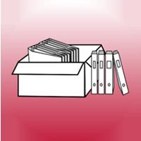 Абонентское уничтожение документов